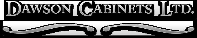 Dawson Creek Cabinets
